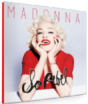 SO REBEL - REBEL HEART LUXURY FRANCE PHOTO BOOK